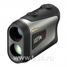 Дальномер Nikon 1000 A S