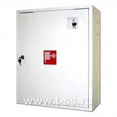 Шкаф пожарный Ш-ПК01 НЗБЛ (ШПК-310 НЗБЛ)