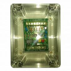 Модуль Protectowire PIM-120