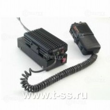 Базовая станция ВЭБР-40/8 57-57,5 МГц