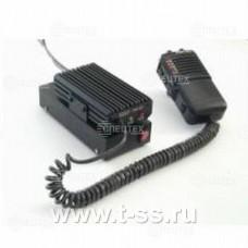 Базовая станция ВЭБР-40/8 33-48,5 МГц