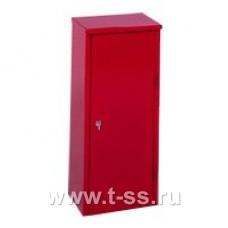 Шкаф для огнетушителя ШПО-102НЗК