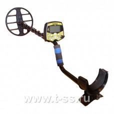 Металлоискатель AKA Сорекс PRO 7281