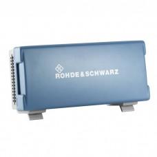 Rohde & Schwarz RTM-Z1