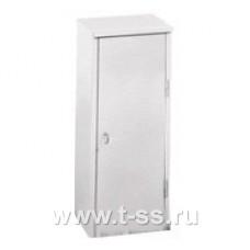 Шкаф для огнетушителя ШПО-102НЗБ