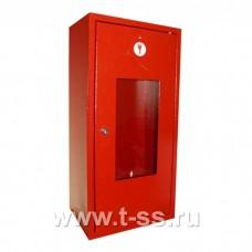 Шкаф для огнетушителя ШПО-103НОК