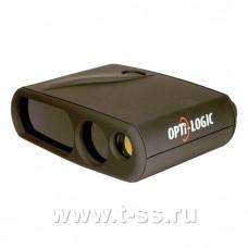 Дальномер Opti-Logic 400 LН