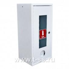 Шкаф для огнетушителя ШПО-103НОБ