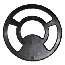 """MINELAB 9"""" Coil Cover (Concentric)"""