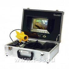 Эхолот JJ-Connect Underwater Camera Color