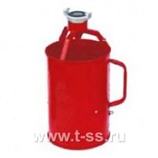 Генератор пены ГПС-200