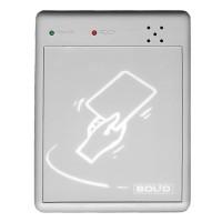 Болид Proxy-USB MA