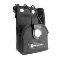 Motorola PMLN4470