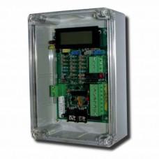 Модуль Protectowire PIM-430D