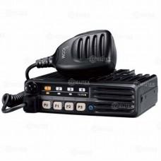 Радиостанция ICOM IC-F6013H