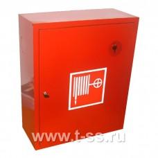 Шкаф пожарный Ш-ПК01 НЗК (ШПК-310НЗК)