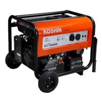 Koshin GV-7000 S