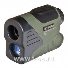 Дальномер Sturman LRF 400 WP