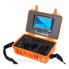 Эхолот JJ-Connect Underwater Camera Color Deluxe