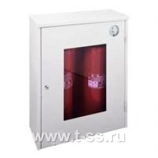 Шкаф для огнетушителя ШПО-113НОБ