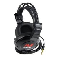"""Minelab Koss  Headphone 1/4"""""""