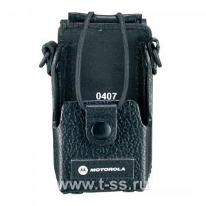 Motorola PMLN4471