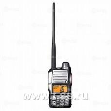 Морская радиостанция STANDARD HORIZON HX-500S