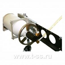 Рентгеновский аппарат РАП-100-10
