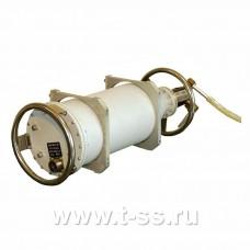 Рентгеновский аппарат РАП-100П-10