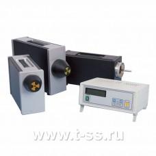 Рентгеновский аппарат РАП 100МН