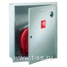 Шкаф пожарный Ш-ПК01 ВЗБЛ (ШПК-310 ВЗБЛ)