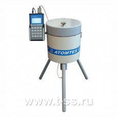 Гамма-радиометр Атомтех РКГ-АТ1320