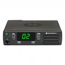 Радиостанция Mototrbo DМ1400 (136-174МГц 25Вт)