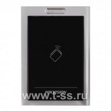 DS-K1101M