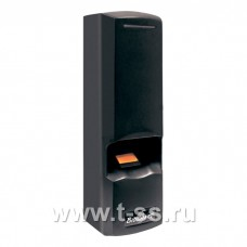 BioSmart-mini-O-EM-N-L