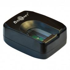 BioSmart FS-80