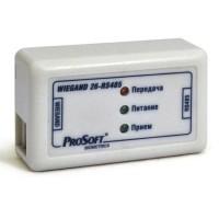 BioSmart WIG-RS485