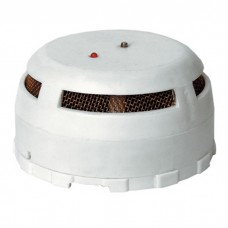 ИДТ-2 (макс.) ИП-212/101-18-А3