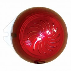Филин (ПКИ-СП12) (красный)