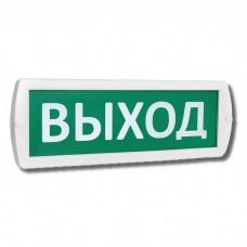 """Топаз 24-Д """"Выход"""""""