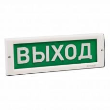 "КРИСТАЛЛ-24 ""Выход"""