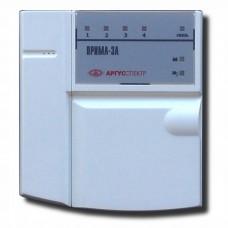 Прима-3 А