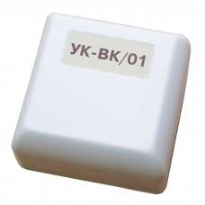 УК-ВК/01