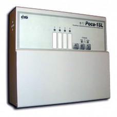 Роса-1SL БПК-4