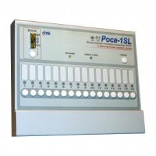 Роса-1SL БПП-16