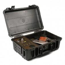Интеллектуальный акустический сейф «SPY-box»