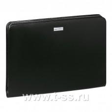 """Подавитель """"UltraSonic ПАПКА-24 GSM"""""""