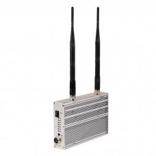 Подавитель Аллигатор Wi-Fi - 30
