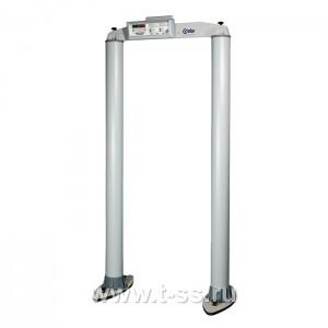 Арочный металлодетектор Ceia HI-PE/CF Mobile 720 мм