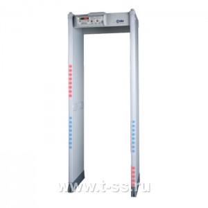 Арочный металлодетектор Ceia PMD3 PLUS/PZ 820 мм